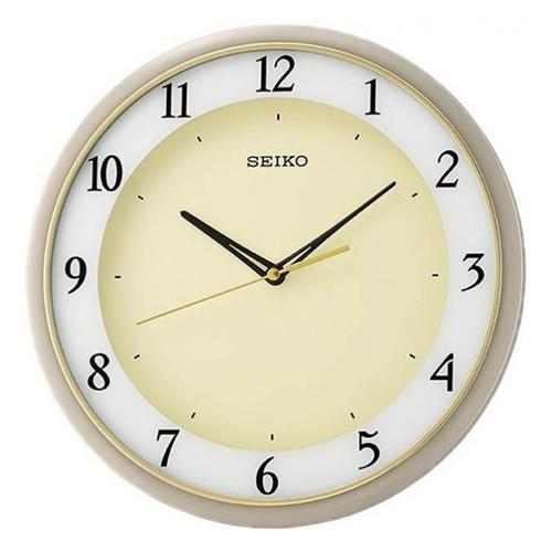 Wall Clocks Seiko QXA683J 31.1 X 4.1