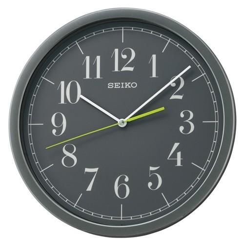 Reloj de Pared Seiko QXA636K 3.1X4.4