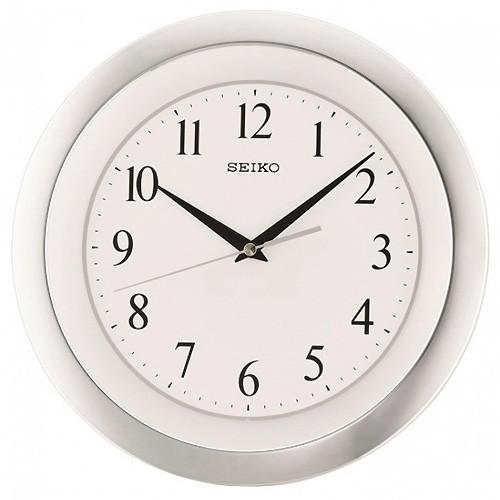 Wall Clocks Seiko QXA636S