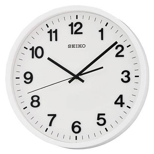 Wall Clocks Seiko QXA640W