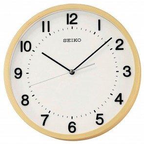 Reloj de Pared Seiko QXA643B