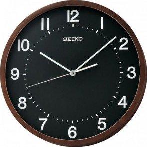 Reloj de Pared Seiko QXA643Z