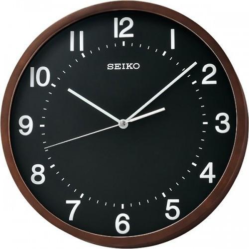 Wall Clocks Seiko QXA643Z