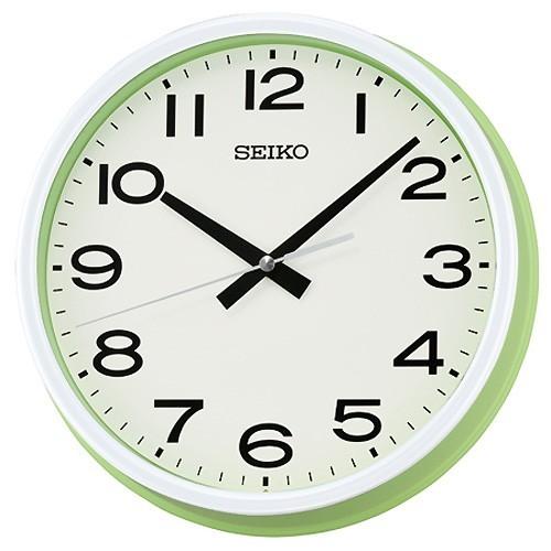 Reloj de Pared Seiko QXA645M