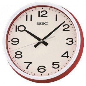 Wall Clocks Seiko QXA645R