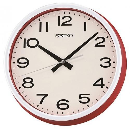 Reloj de Pared Seiko QXA645R
