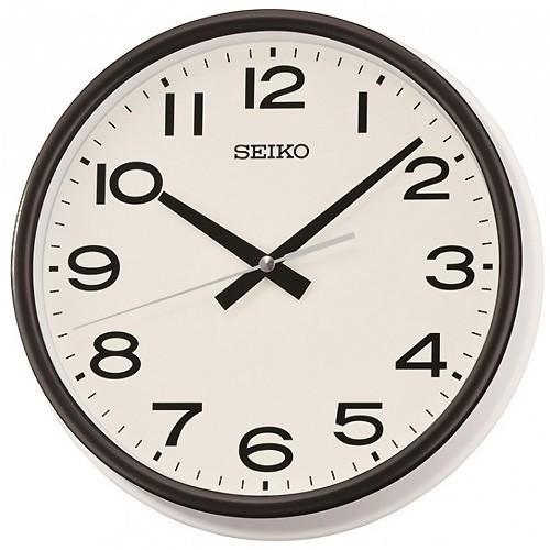 Wall Clocks Seiko QXA645W