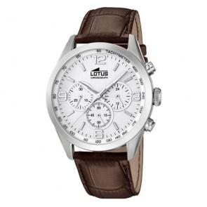Lotus Watch Minimalist 18155-1