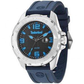 Reloj Timberland Waterville 14416JS-02PA