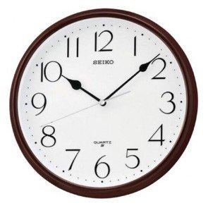 Reloj de Pared Seiko QXA651B