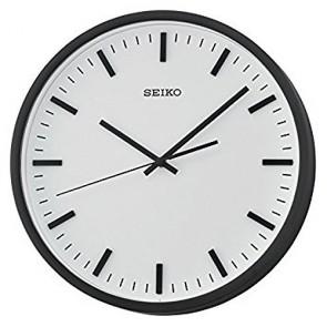 Reloj de Pared Seiko QXA657K