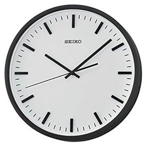 Wall Clocks Seiko QXA657K
