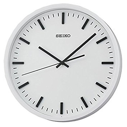 Wall Clocks Seiko QXA657W