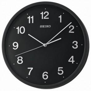 Reloj de Pared Seiko QXA660K