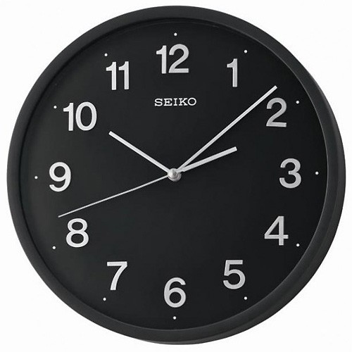 Wall Clocks Seiko QXA660K