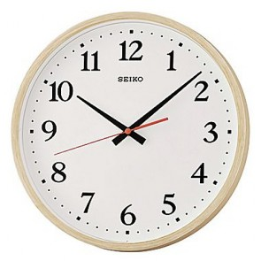 Reloj de Pared Seiko QXA661A