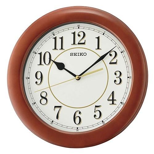 Wall Clocks Seiko QXA662B