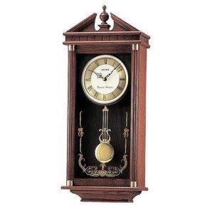 Reloj de Pared Seiko QXH107B Pendulo 71 X 30 X 11mm