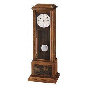 Table Clock Seiko QXQ026B