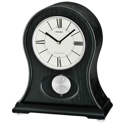 Table Clock Seiko QXQ027K