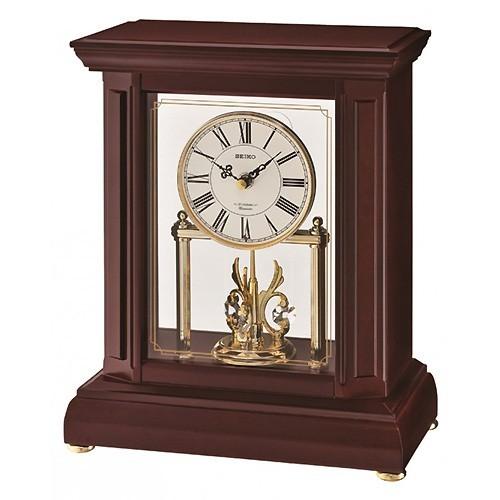 Reloj Sobremesa Seiko QXW235B