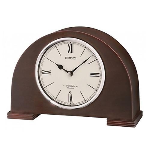 Reloj Sobremesa Seiko QXW239B