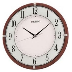 Wall Clocks Seiko QXA678B 30 X 4 cm