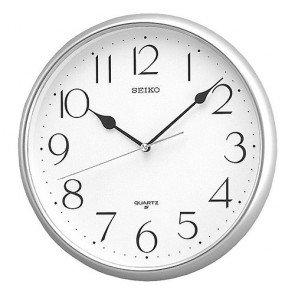 Reloj de Pared Seiko QXZ002W 39 x 6 cm