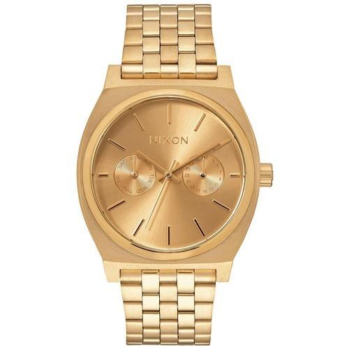 Reloj Nixon A922502 The Time Teller Deluxe