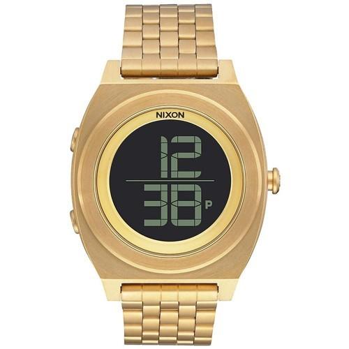 Nixon Watch A948502 The Time Teller Digi