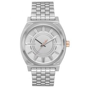 Nixon Watch Star Wars A045SW2445 Time Teller Phasma Silver