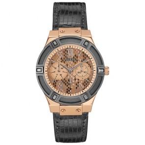 Reloj Guess Jet Setter W0289L4