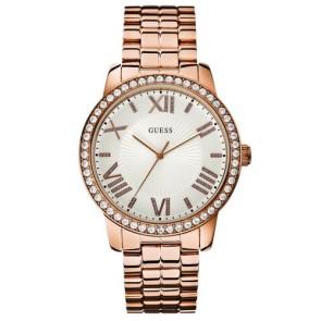 Guess Watch Jewelry W0329L3