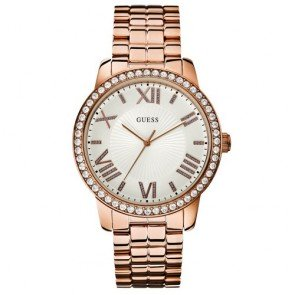 Guess Watch Jewelry W0329L3