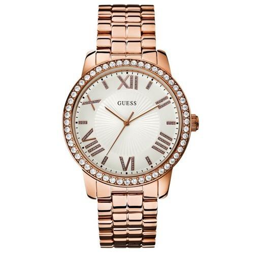 Reloj Guess Jewelry W0329L3