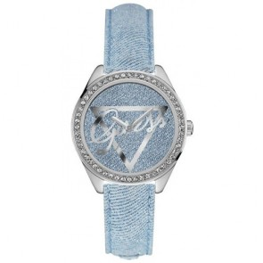 Reloj Guess Little Flirt W0456L10