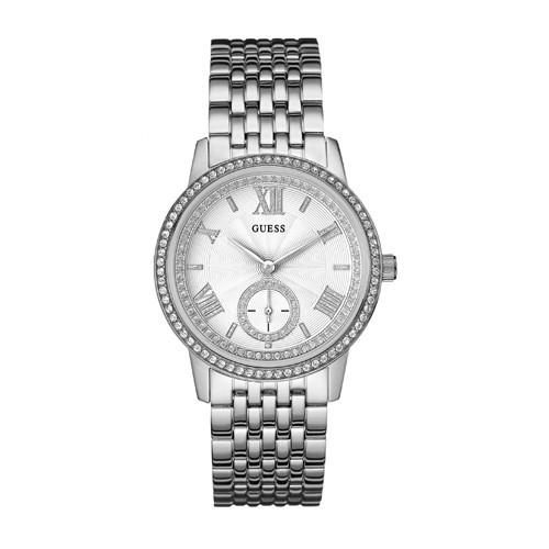 Reloj Guess Gramercy W0573L1