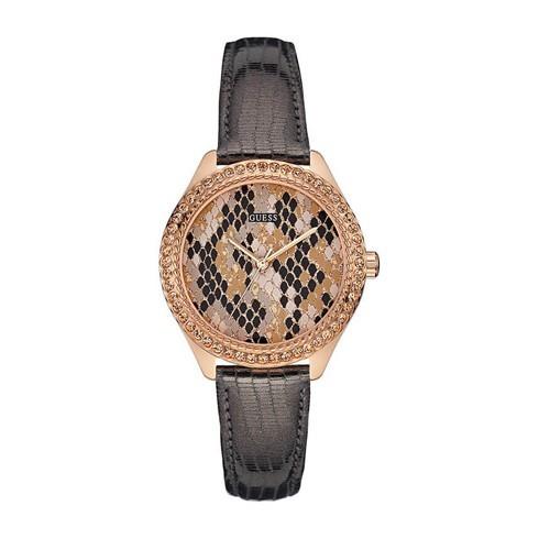 Reloj Guess Mystical W0626L2