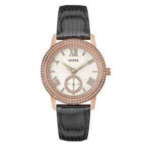 Reloj Guess Gramercy W0642L3