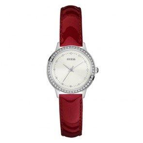 Reloj Guess Chelsea W0648L6