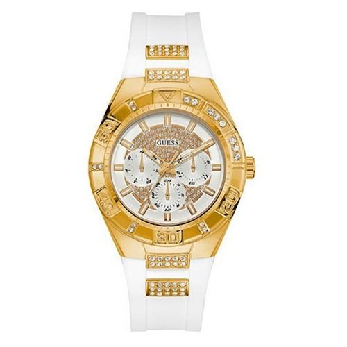 Reloj Guess Luna W0653L3