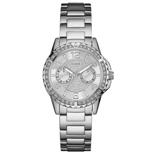 Reloj Guess Sassy W0705L1