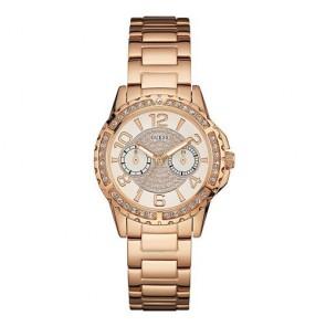Reloj Guess Sassy W0705L3