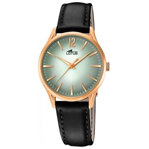 Reloj Lotus Revival 18407-5