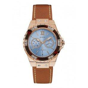 Reloj Guess Limelight W0775L7