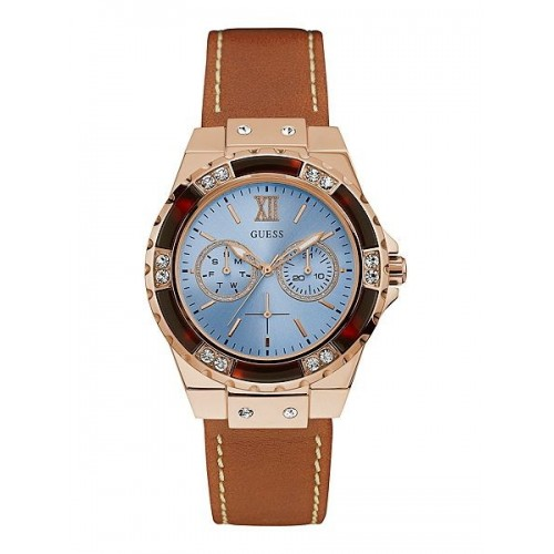 Guess Watch Limelight W0775L7