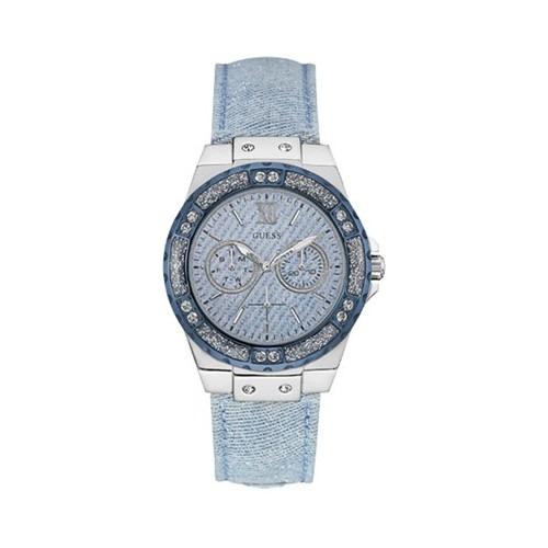 Reloj Guess Limelight W0775L1