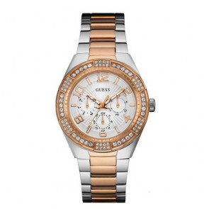 Reloj Guess Luna W0729L4