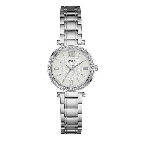 Guess Watch Park Ave South W0767L1