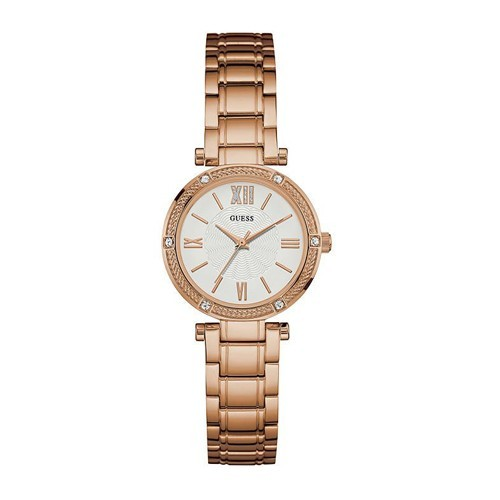 Guess Watch Park Ave South W0767L3